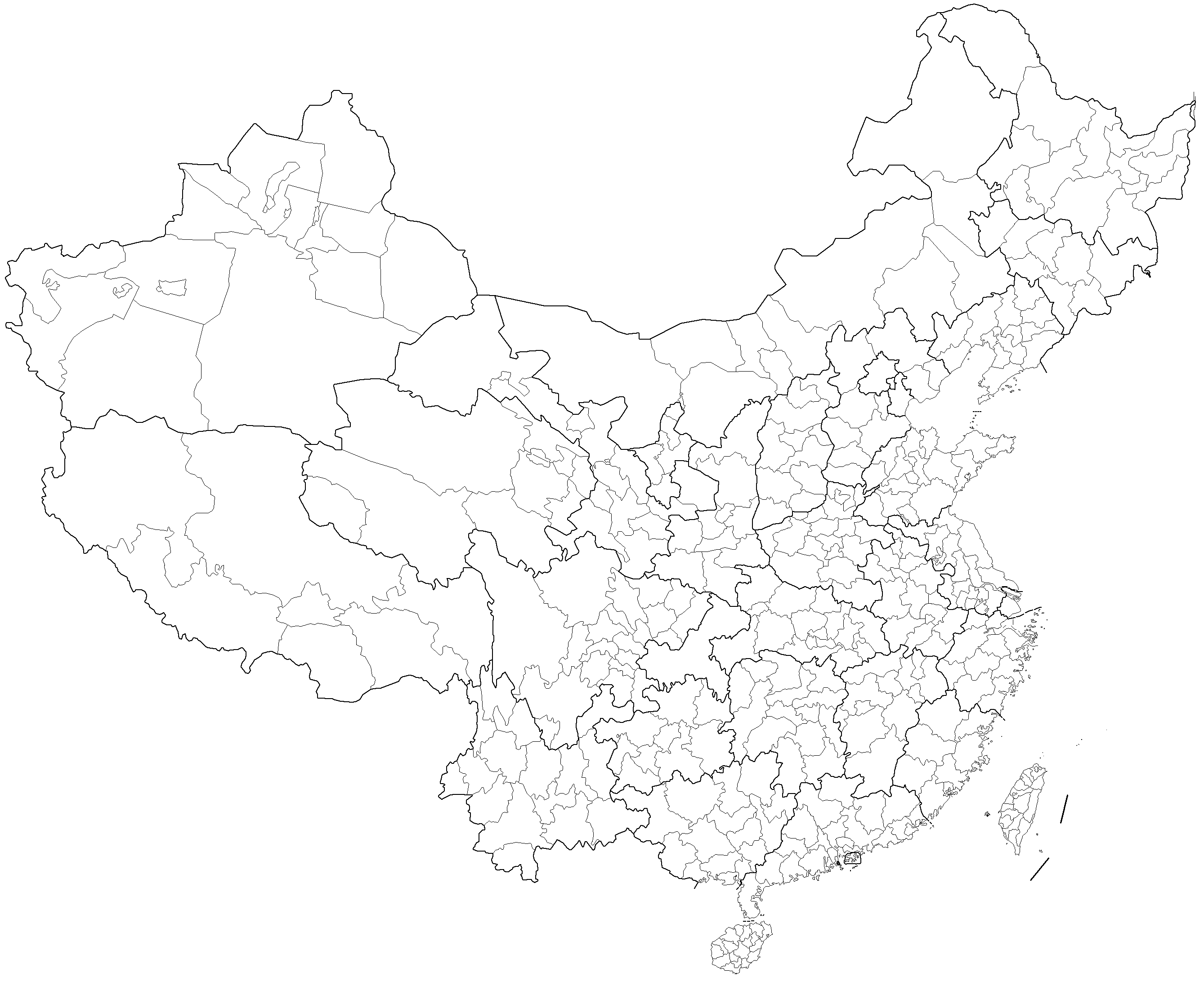 Vietnam Outline Map besides Map Usa And South America also Printable Us Maps United States With Cap likewise China map provinces blank in addition Usa Map With State Names Coloring Page. on us map with states and capitals
